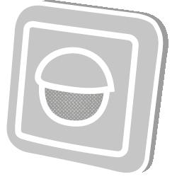 detector-caja