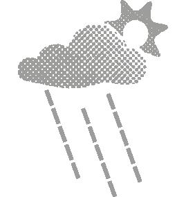 sol-nube